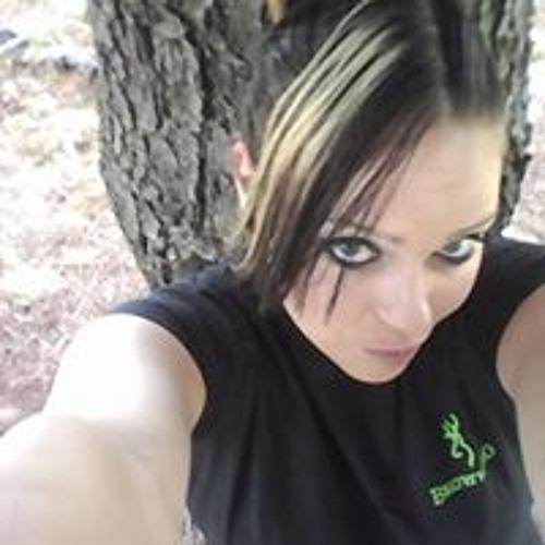 Britney Norris 1's avatar
