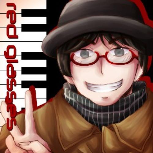 yu-ji's avatar
