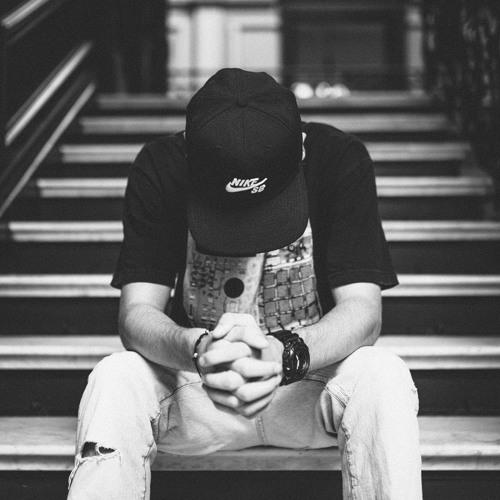 DJ Extratakt's avatar