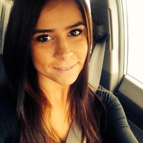 Karolina Siek's avatar