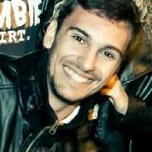 Leonardo Pacheco 26's avatar