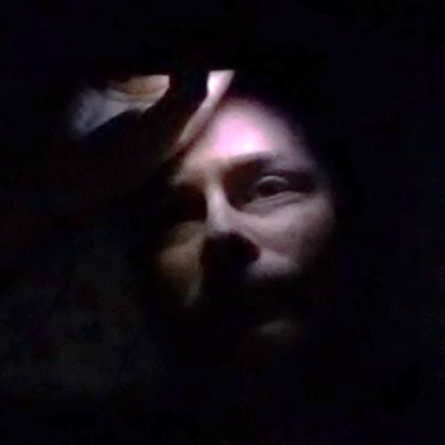 R.A.Feutz's avatar