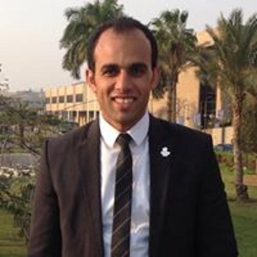 Adelbassuony's avatar