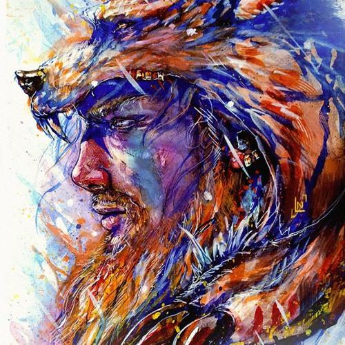 King uMMz's avatar