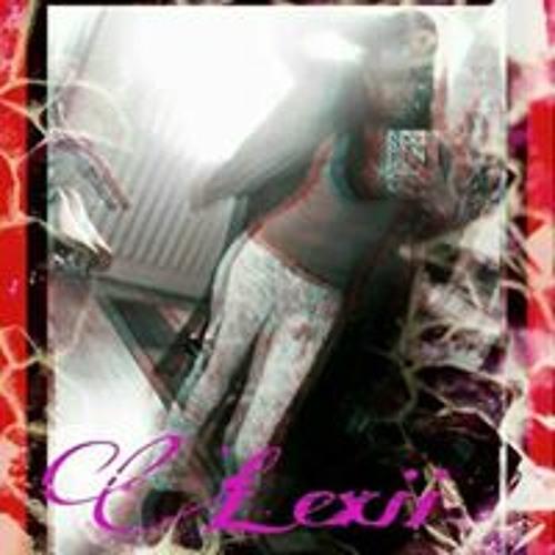 Cakeyy Lexii's avatar