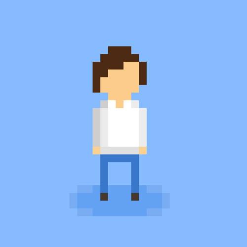 CloudAeon's avatar
