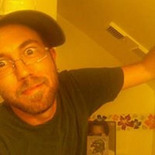 Dave Knight 18's avatar