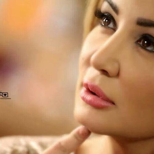 Aya Elsbaay's avatar