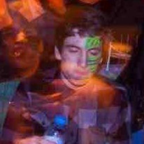 psychotic's dreaming's avatar