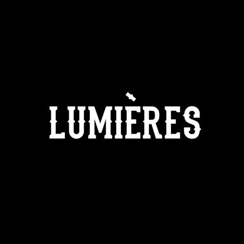 LUMIÈRES© by Kai's avatar