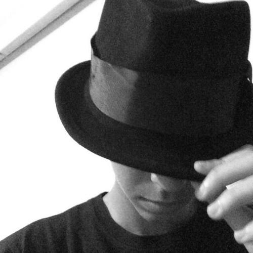 Islam_Malik's avatar
