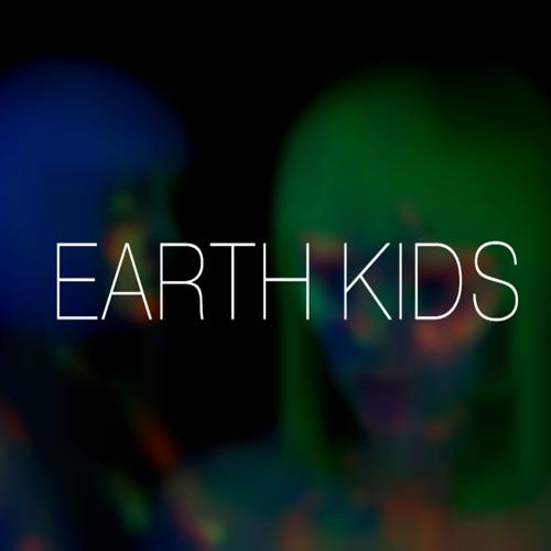 Earth Kids's avatar
