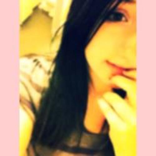 Jade Chamberlain 1's avatar