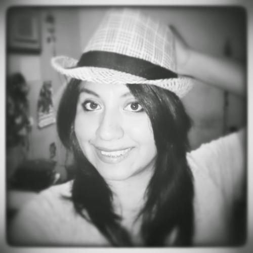 Mariuxi Morán's avatar
