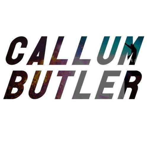 Callum Butler Official's avatar