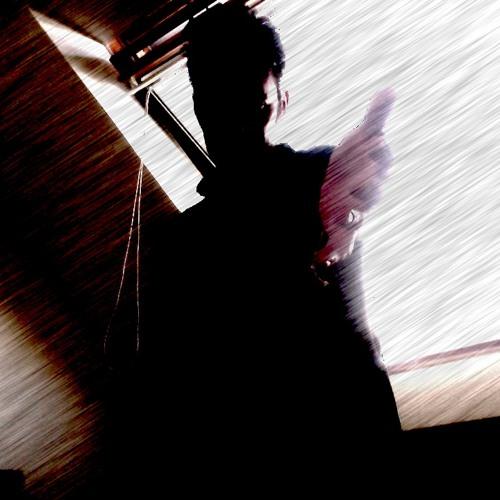 Denis Gulino's avatar