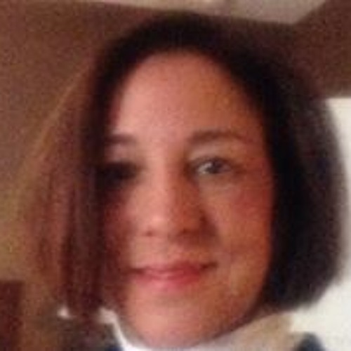 Susan Mitchell 13's avatar