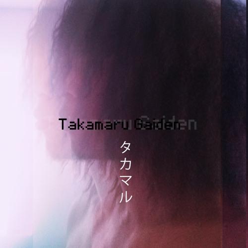 Takamaru Gaiden タカマル's avatar