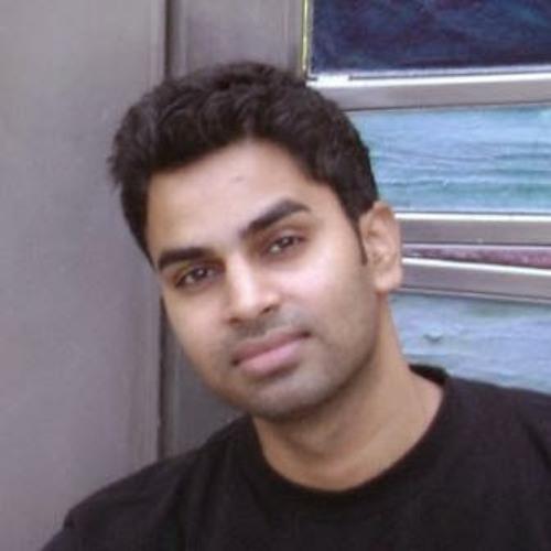 neeraj saini 1's avatar