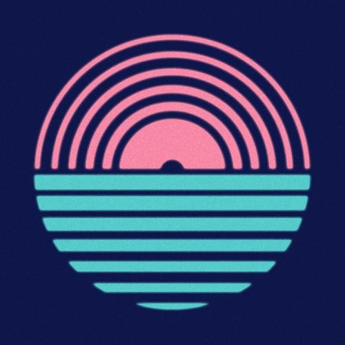 Sunlover Records's avatar
