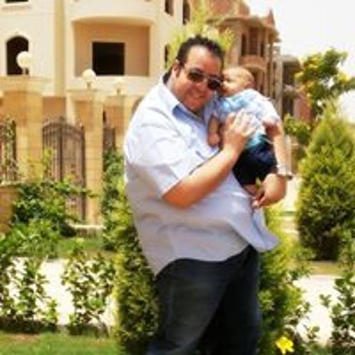 Mohammad El Ashram's avatar