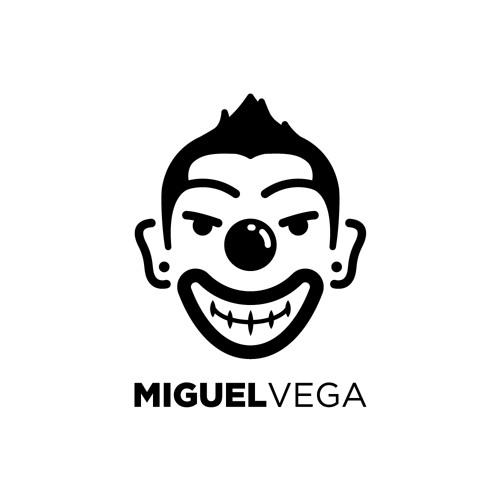 MiguelVega's avatar