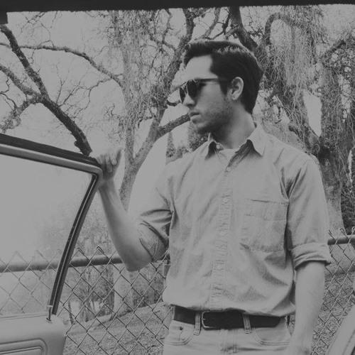 Ryan Escalante's avatar
