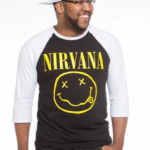 DJ Charlie Hustle's avatar