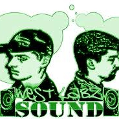 West Labz Sound's avatar