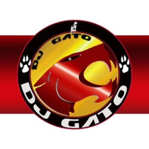 Catrachito DEEJAY GATO's avatar