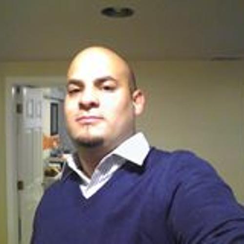 James Ruiz 17's avatar