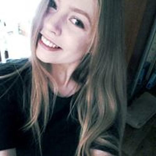 Marina Demidenko 1's avatar