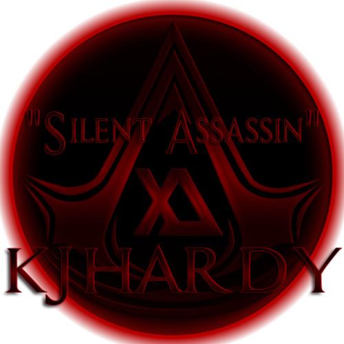 KJ Hardy's avatar