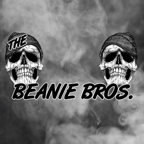 The Beanie Bros's avatar