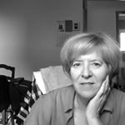 Florianne Francoeur's avatar