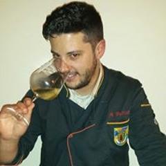 Daniel Coimbra 10