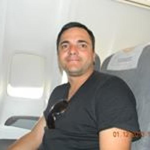 Armando Puosso Neto's avatar