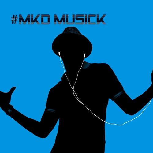 Mkd Khan's avatar