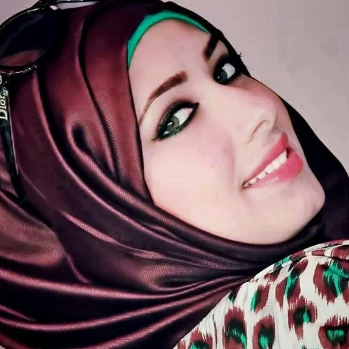 tka4y's avatar