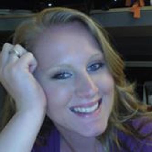 Kelly Jacobs 10's avatar