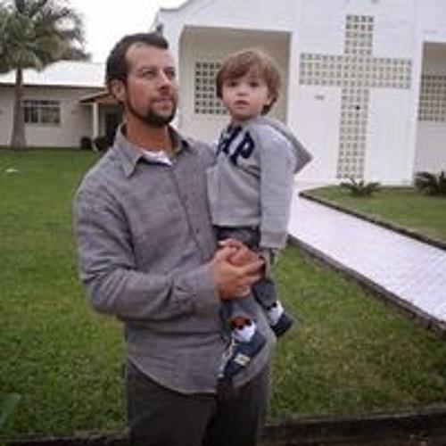 Filipe Cruz 26's avatar