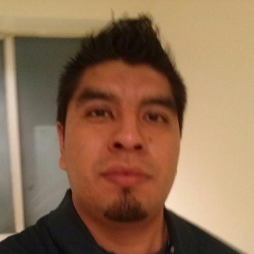 kingflip8_j's avatar