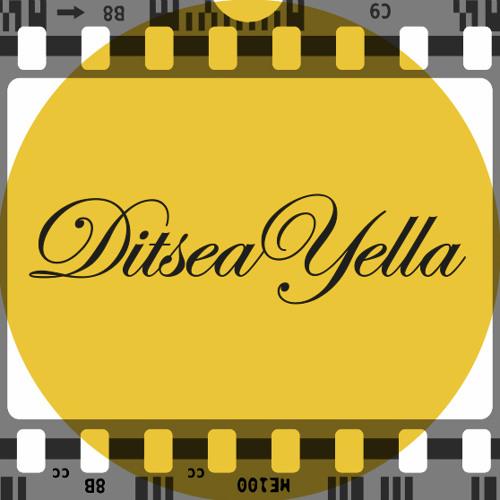 Ditsea Yella's avatar
