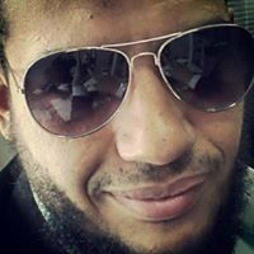 Ahmed Mohamed Gad 1's avatar