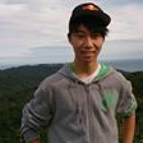 Long Chung Yim's avatar