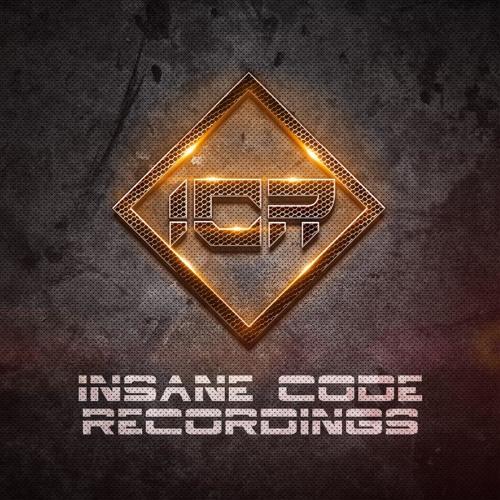 INSANE CODE RECORDINGS's avatar