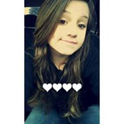 Gabriela Mandrick's avatar