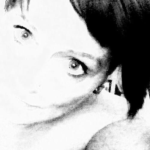 Sunny Kann's avatar