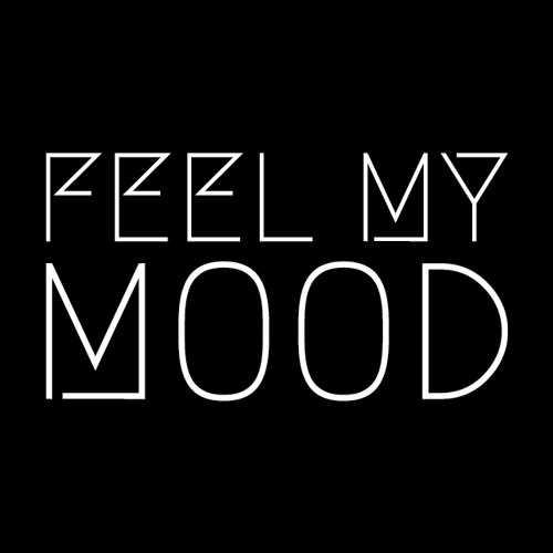 FeelMyMood's avatar