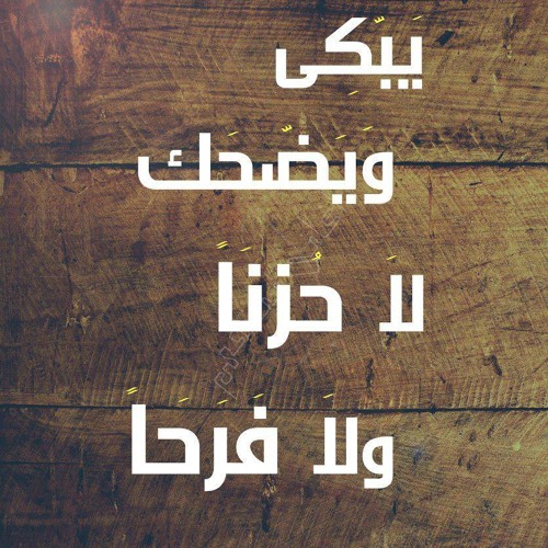 Wafaa HoSsny's avatar